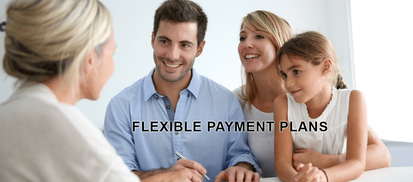 Flexible Payment Plans, Invisalign, Braces, Beautiful Smile, 21236, 21014, 21061